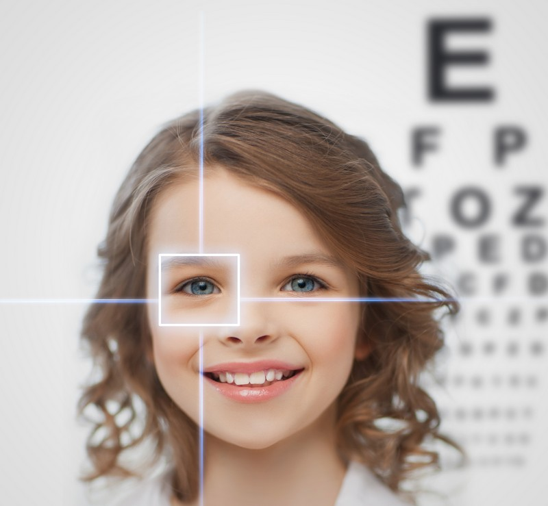 Comprehensive Eye Exams Jenkintown, PA